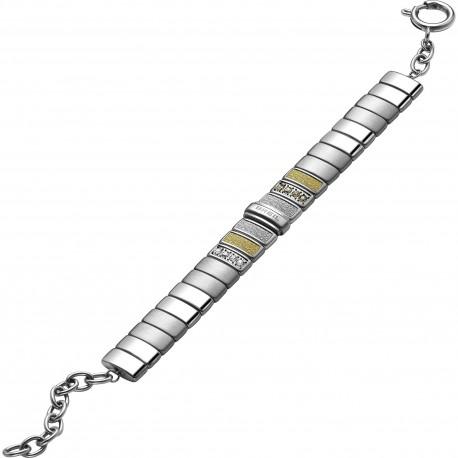Breil bracciale donna gioielli Breil Breilogy Codice: TJ1433