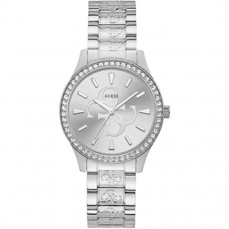 Guess Orologio da donna Indovina Anna W1280L1 Ladies Watch