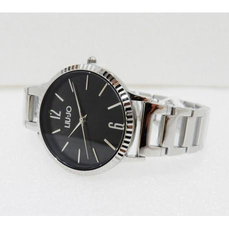 Liujo orologio solo tempo donna Liujo Biphasic Codice: TLJ1467