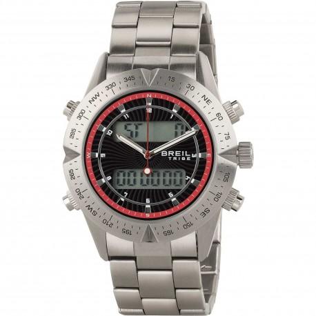 Breil orologio digitale uomo Breil Digital Way Codice: EW0395