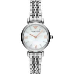 Emporio Armani orologio solo tempo donna Emporio Armani Codice: AR11204
