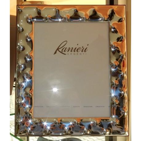 Luxsso:gioielli in Oro18kt e Diamanti,Orologi e Gioielli Fashion-Ve...
